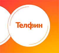 PHP: API-взаимодействие с сервисом телефонии Телфин
