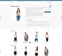 WooCommerce: Разработка карточки товара для магазина