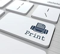 PHP/jQuery: Автоматическая генерация документации в PDF + CMS NetCat