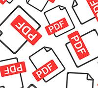 PHP: Автоматическое формирование путевок и сопутствующей документации