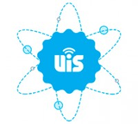 PHP: API-взаимодействие с сервисом телефонии UIS