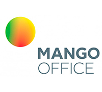 PHP: API-взаимодействие с сервисом Mango Office