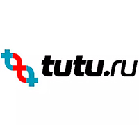 TuTu.ru: Решение для сервиса расчета маршрутов / Парсинг, ZennoPoster, API