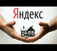 Я.Недвижимость: Автоматизированный сбор информации из обьявлений / Парсинг, перенос данных, ZennoPoster
