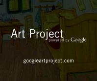 Google Art Project: Парсинг работ художников из открытых источников / Парсинг, перенос данных, ZennoPoster
