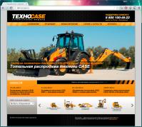 TehnoCase.ru: Восстановление удаленного сайта / Парсинг, восстановление сайта, WebArchive, DataCol