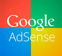 Я.Директ + Google.Adsense: Автоматизированный кликкер по рекламе / Автоматизация, ZennoPoster