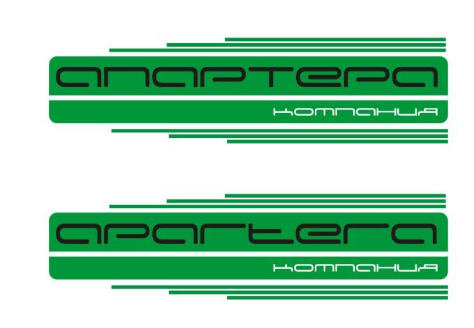 Логотип для управляющей компании  фото f_1505b7706dce67b1.jpg