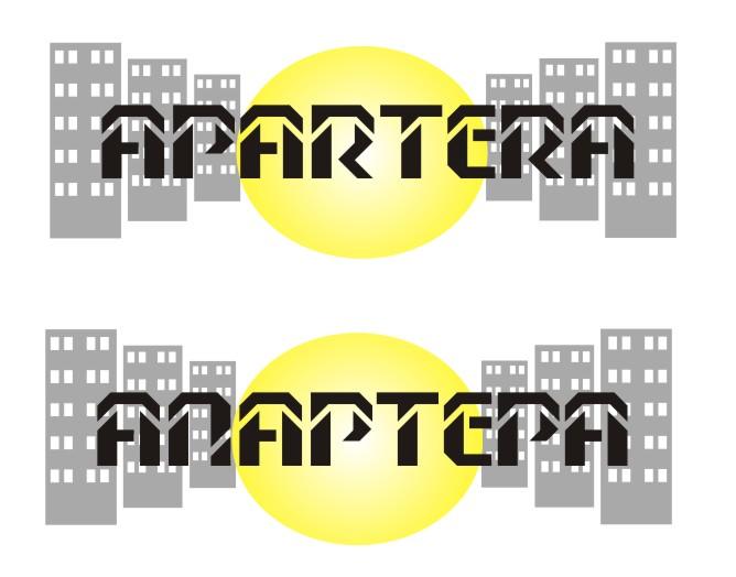 Логотип для управляющей компании  фото f_2275b7706ed502c7.jpg
