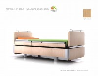 KONMET_Project_MEDICAL_BED_HOME_R4_2012