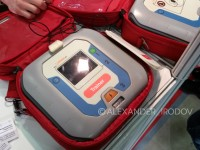 Photo_defibrillator_mod_Prototype_small_1_2009_3_3