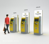 Tinkoff_ATM_Wincor_Nicsdorf_CINEO_C4060+LIGHT_BOX_2017