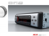 AAC_design program-AKAI-2006_V1