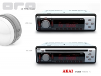 AAC_design program-AKAI-2006_V1_2