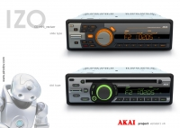 AAC_design program-AKAI-2006_V3_1