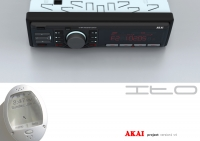 AAC_design program-AKAI-2006_V4