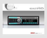 AAC_design program-AKAI-2006_V6