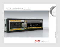 AAC_design program-AKAI-2006_V6_2