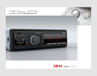 AAC_design program-AKAI-2006_V4_2