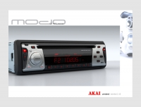 AAC_design program-AKAI-2006_V2_2