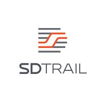 SDtrail
