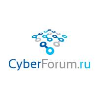 Cyber Forum
