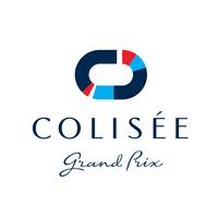 Colisee GP