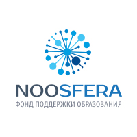 Noosfera