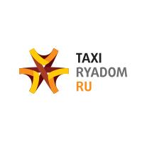 TaxiRyadom