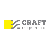 Craft Engeneereng