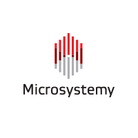 Microsystemy