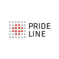 PrideLine