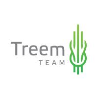 Treem