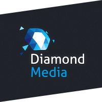 Diamond Media