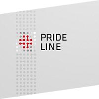 Pride Line