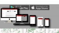 Labour Time. web приложение