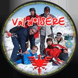 DVD Aldisere
