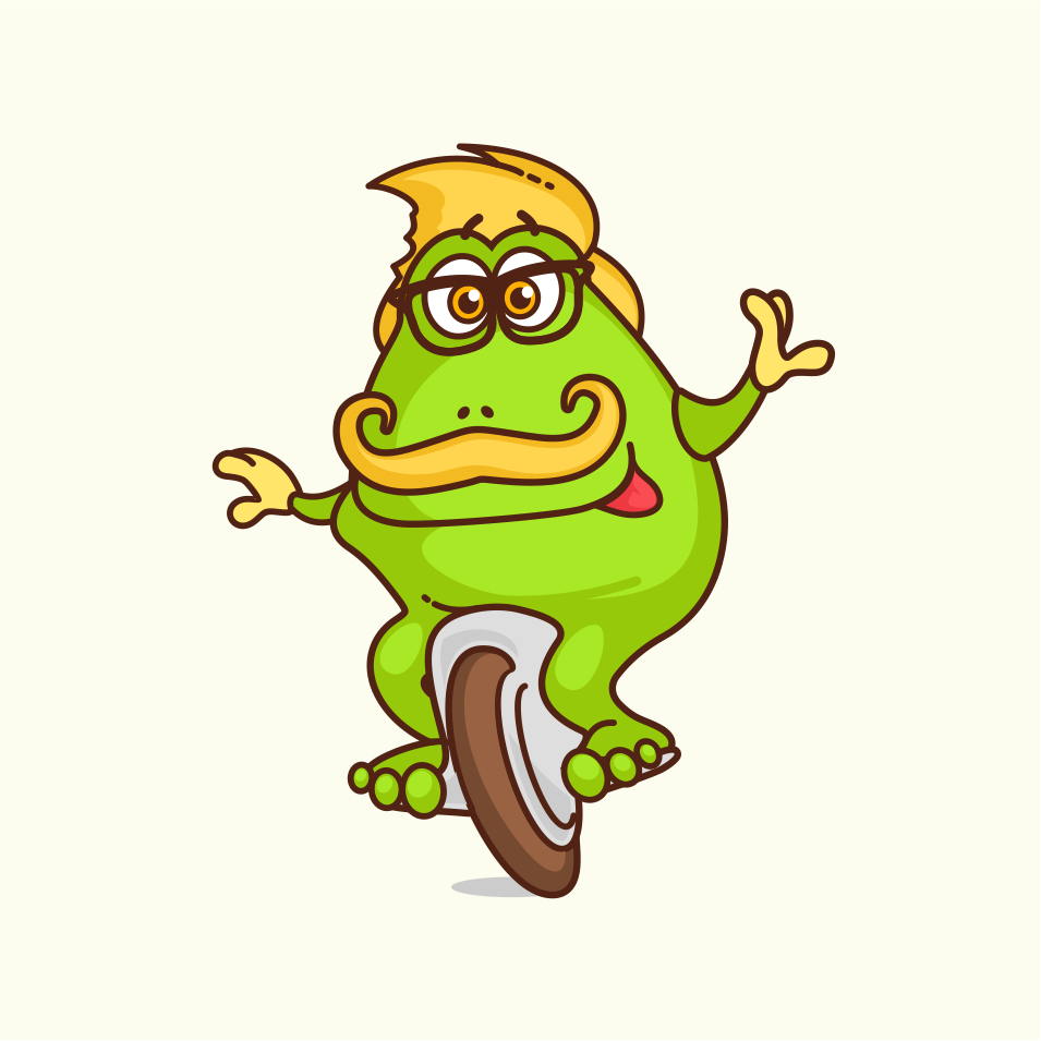 Конкурс на создание персонажа для сайта компании «Экодрифт» фото f_03859e7c1fd6f117.png