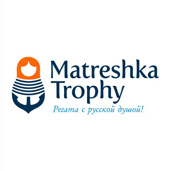 Логотип парусной регаты фото f_3475a381ad10fab8.png