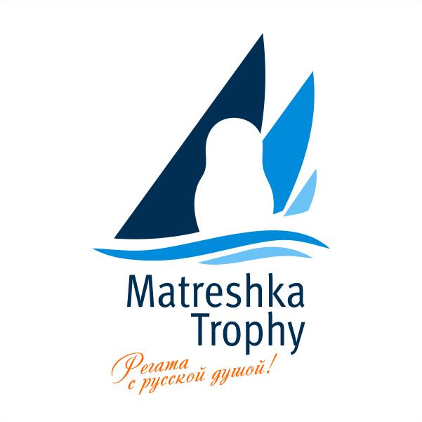 Логотип парусной регаты фото f_4095a38252edc0b9.png