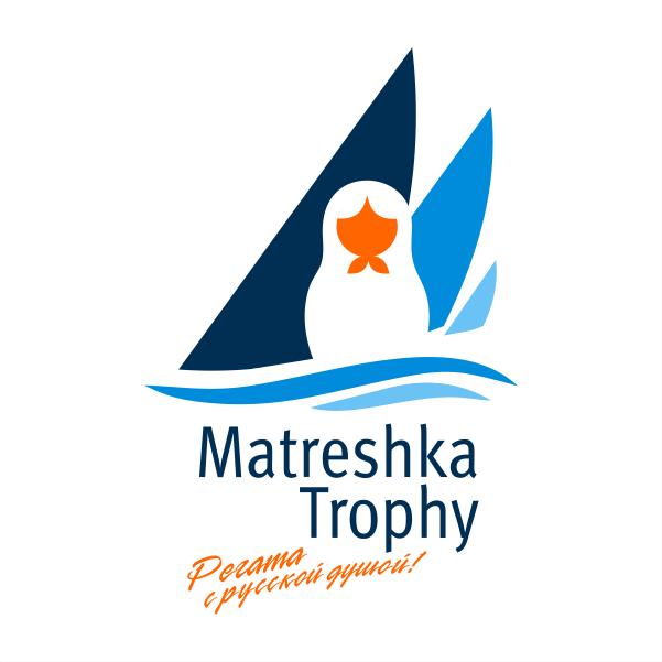 Логотип парусной регаты фото f_6585a38262a0ada3.png
