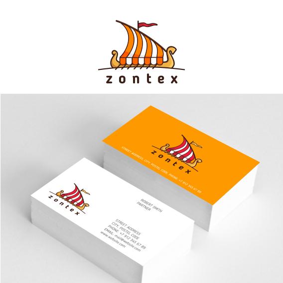 Логотип для интернет проекта фото f_9935a31657028d75.png