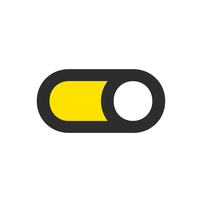 Создать логотип для YouTube канала  фото f_3475bfd3456b9dc5.jpg