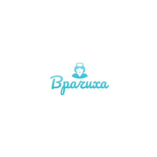 Необходимо разработать логотип для медицинского портала фото f_5035c072c1445069.png
