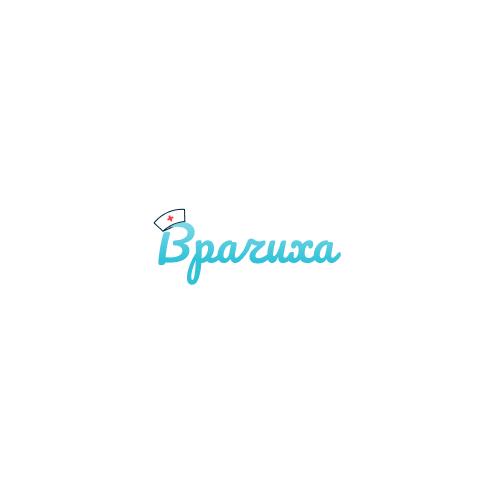 Необходимо разработать логотип для медицинского портала фото f_7035c073436cb5ec.png