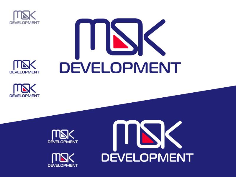 Разработка логотипа фото f_4e74a1e299ee3.png