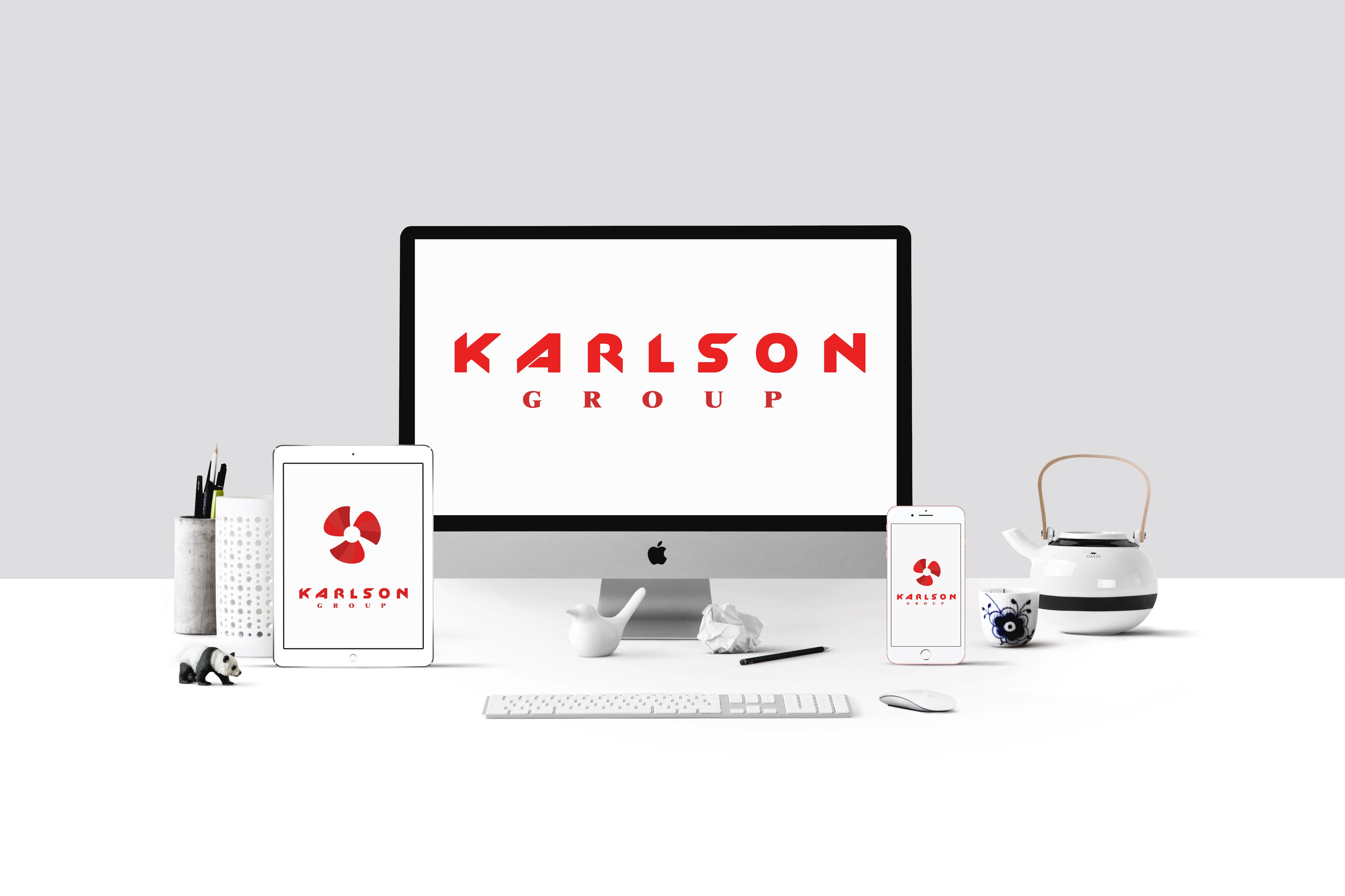 Придумать классный логотип фото f_0335986e79ba52e6.jpg