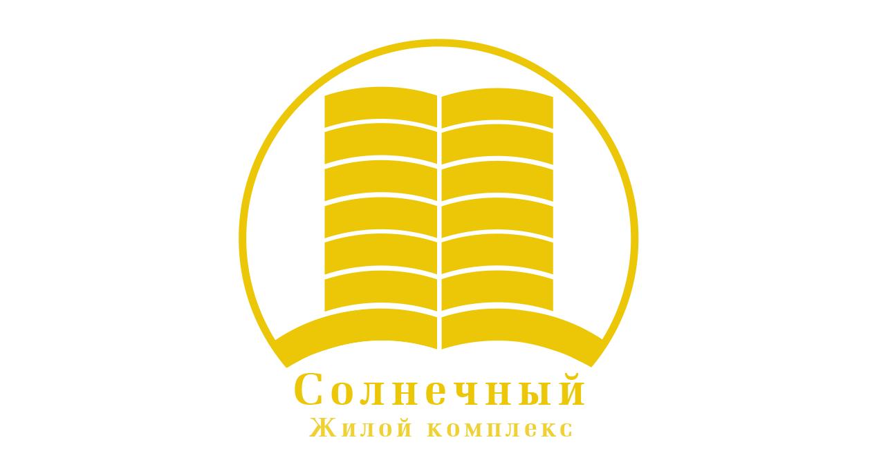 Разработка логотипа и фирменный стиль фото f_300596cae62d4f34.png