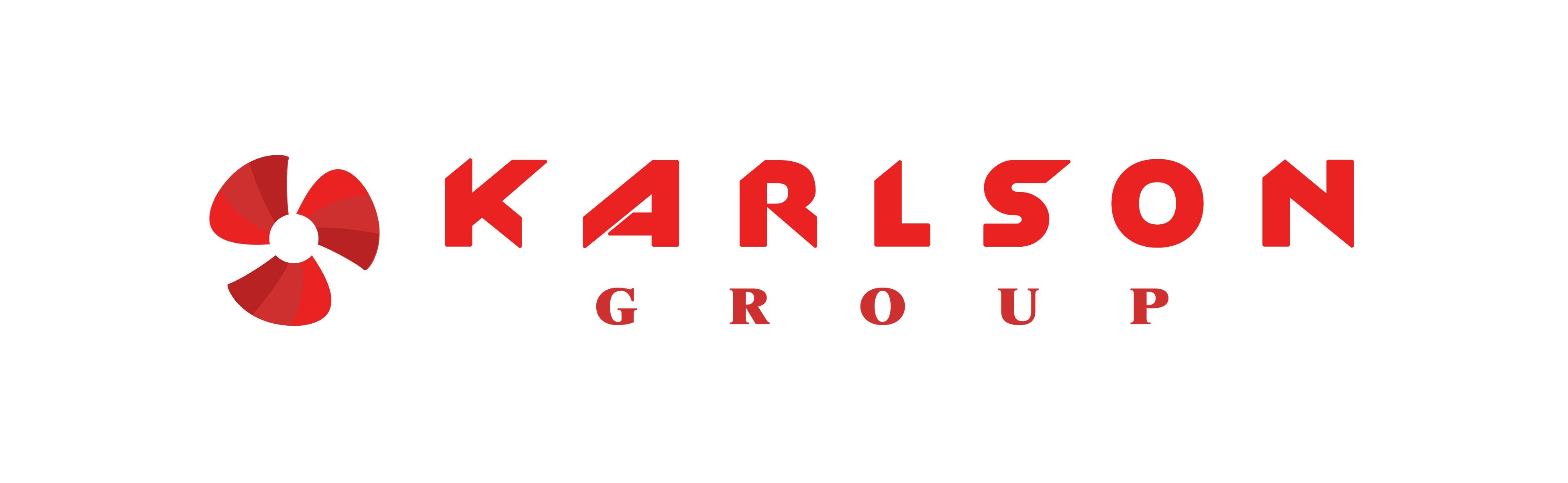 Придумать классный логотип фото f_416598585c3531bf.jpg