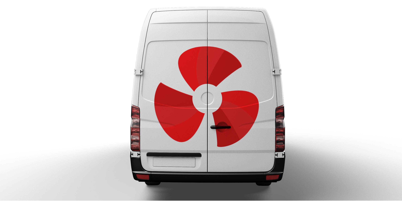 Придумать классный логотип фото f_51959861beb10735.jpg